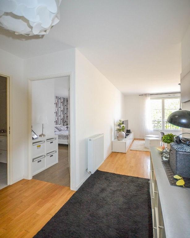 Vente appartement Les clayes sous bois 225000€ - Photo 6