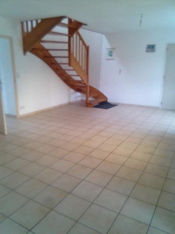 Sale house / villa Le haut corlay 80000€ - Picture 2