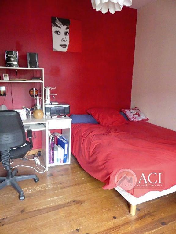 Sale house / villa Montmagny 307000€ - Picture 7