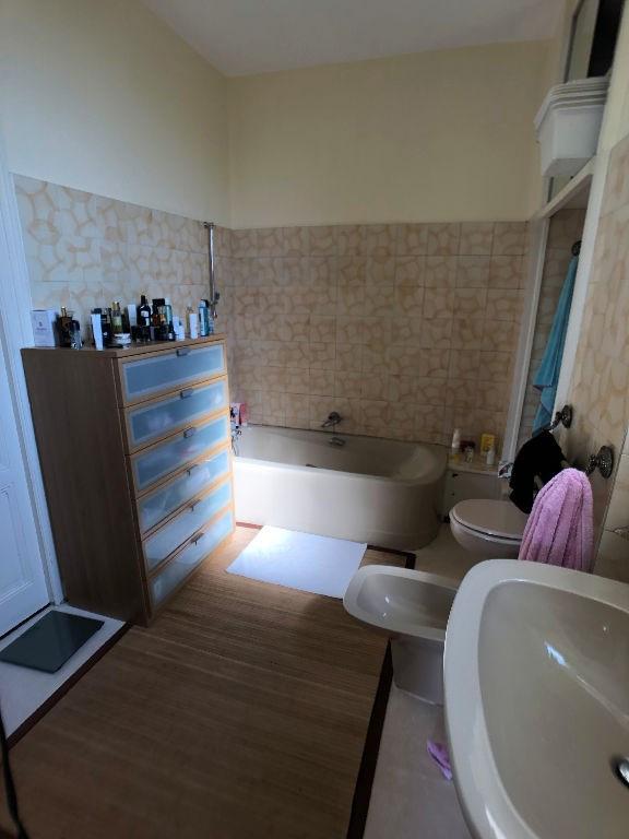 Rental house / villa Limoges 1100€ CC - Picture 8