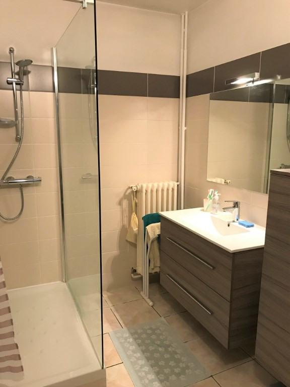 Sale apartment Maisons laffitte 240000€ - Picture 1