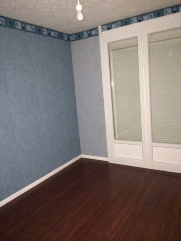 Location appartement Saint quentin 720€ CC - Photo 8