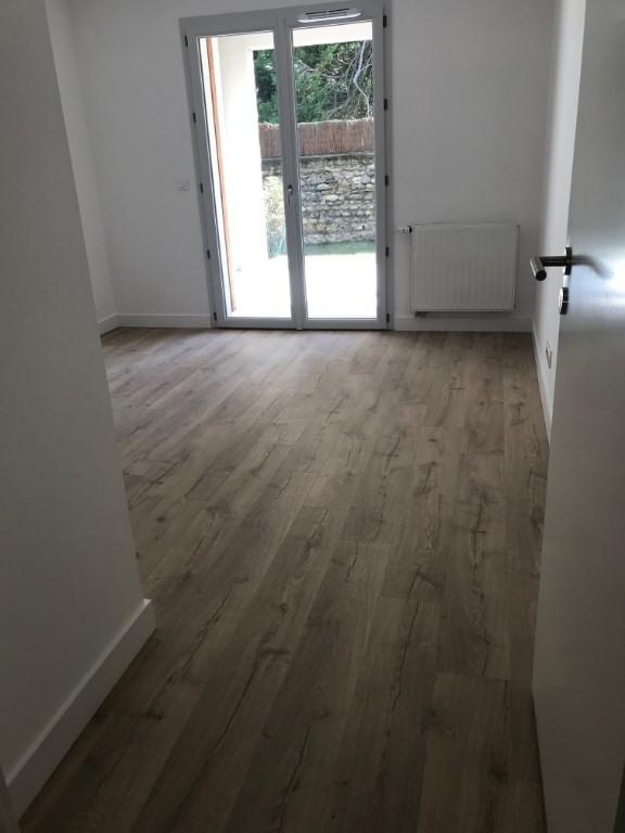 Sale apartment Pau 335250€ - Picture 5