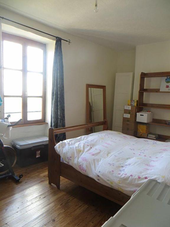 Location maison / villa Veyre monton 780€ CC - Photo 6