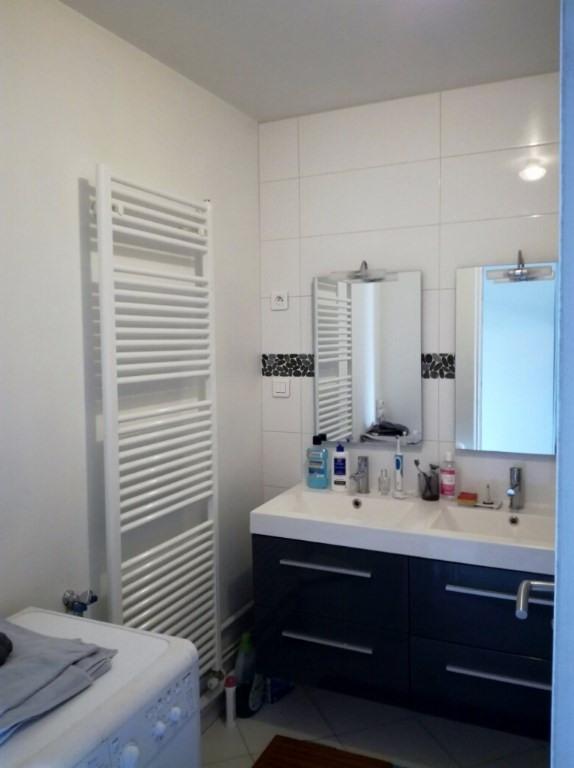 Sale house / villa Montigny les cormeilles 269000€ - Picture 16