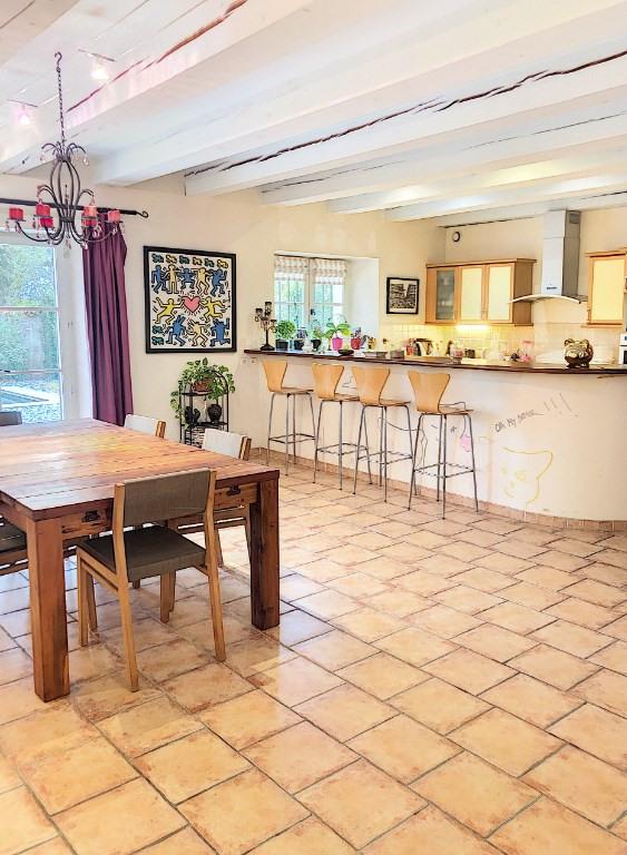 Vente de prestige maison / villa Vedene 770000€ - Photo 10