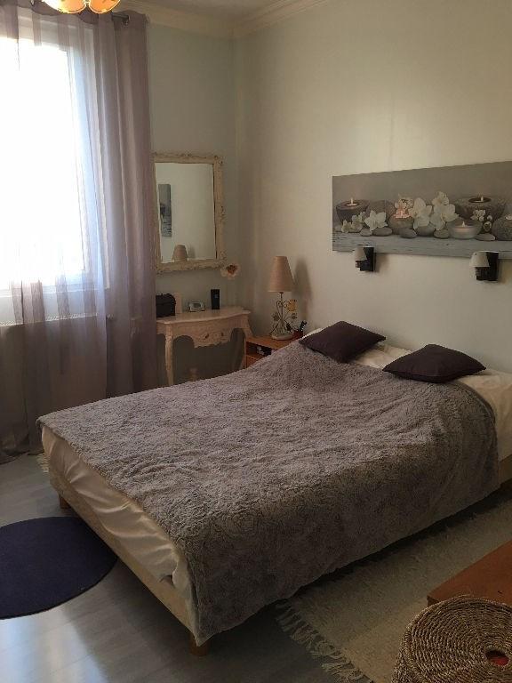 Sale apartment Villeneuve saint georges 188000€ - Picture 8