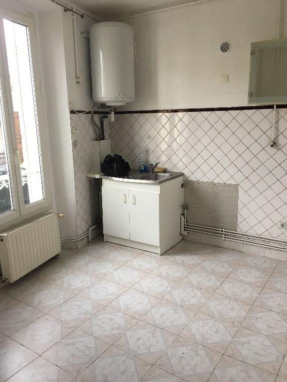 Vente appartement Villeneuve saint georges 79200€ - Photo 3