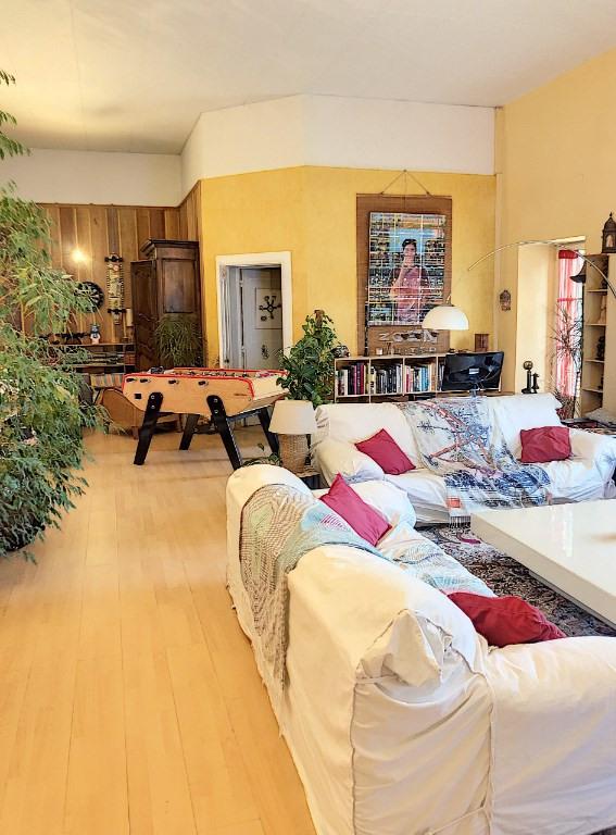 Vente de prestige maison / villa Vedene 770000€ - Photo 6