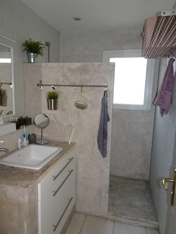 Sale house / villa Chatelaillon plage 399000€ - Picture 5