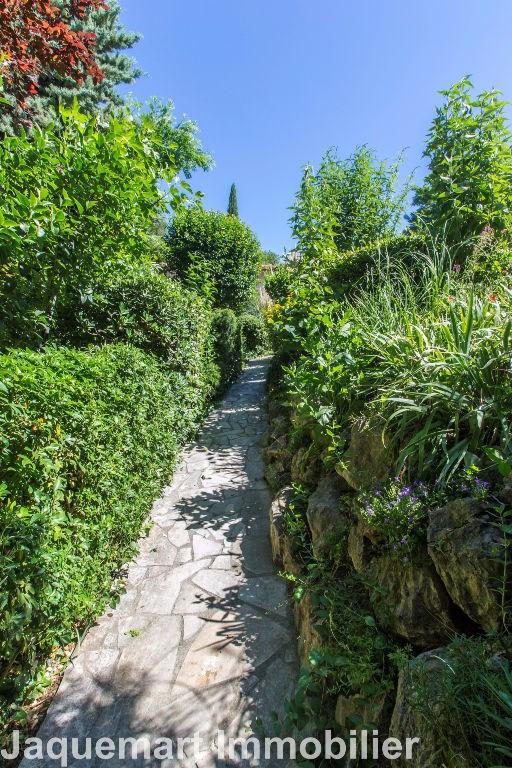 Verkoop van prestige  huis Lambesc 640000€ - Foto 2