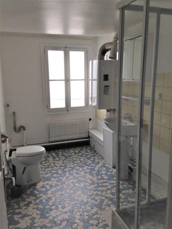 Location appartement Saint germain en laye 1180€ CC - Photo 6