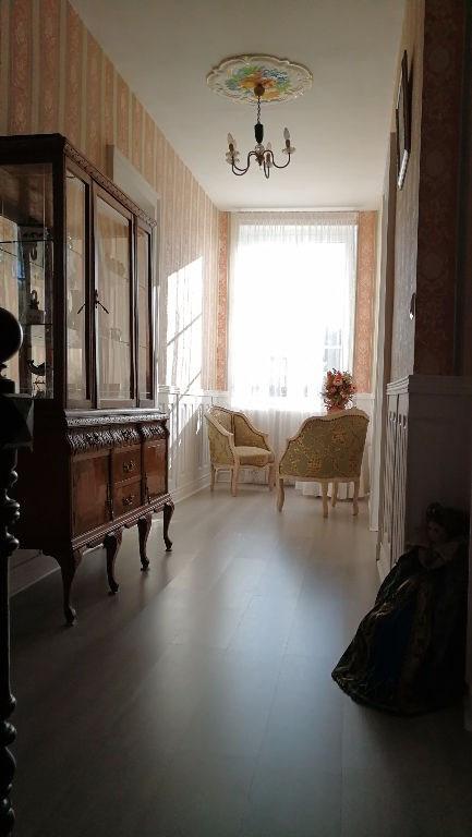 Verkoop  huis Sabres 296500€ - Foto 8