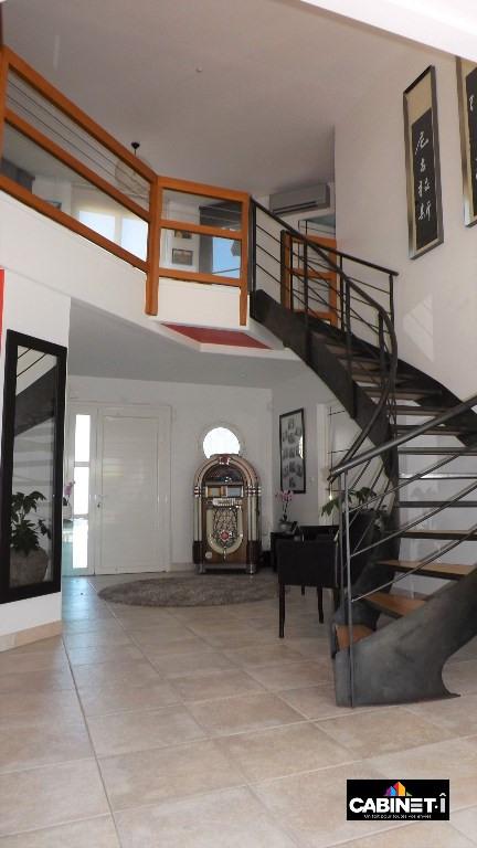 Vente de prestige maison / villa Sautron 695250€ - Photo 3