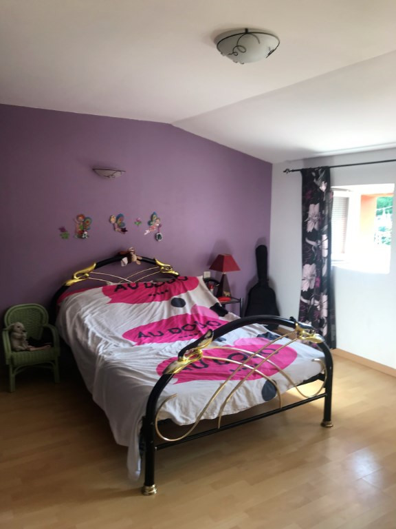 Sale house / villa Le fief sauvin 143400€ - Picture 5