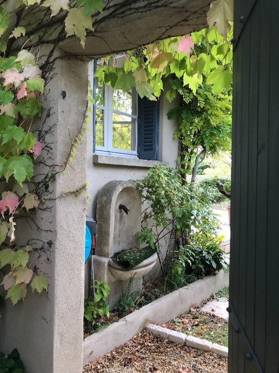 Deluxe sale house / villa Aix en provence 1250000€ - Picture 13