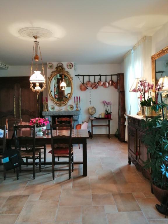 Vente maison / villa Pontorson 251450€ - Photo 5