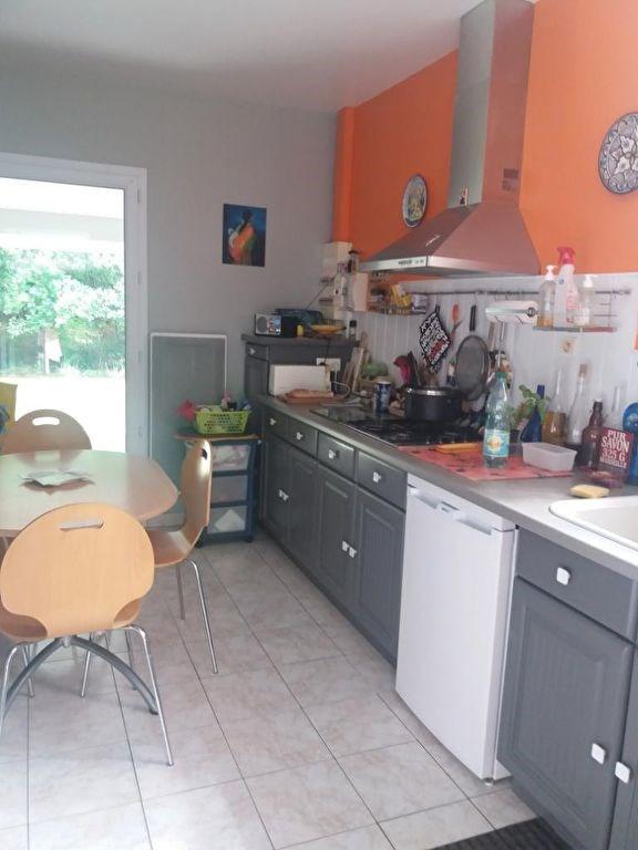 Verkoop  huis Pontenx les forges 285000€ - Foto 3