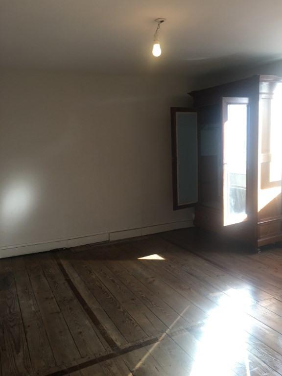 Location appartement Dax 680€ CC - Photo 10