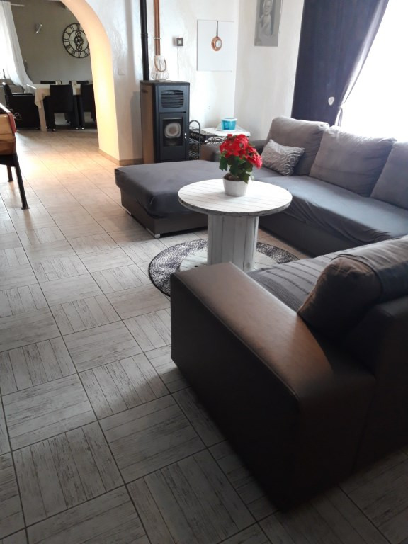 Venta  casa Grandvilliers 282000€ - Fotografía 5
