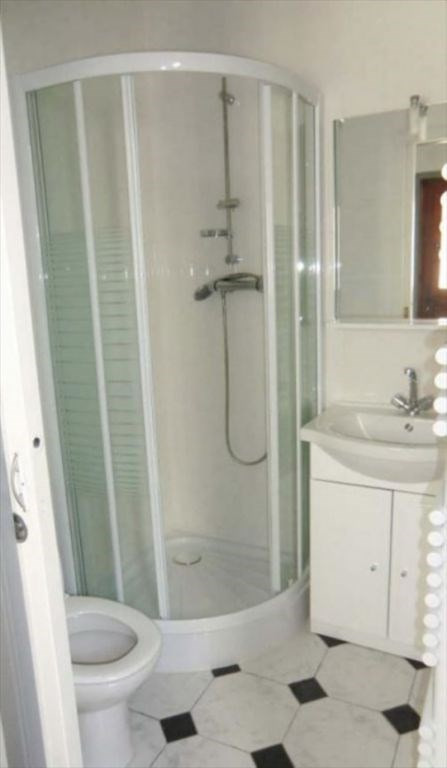Location appartement Meru 400€ CC - Photo 4