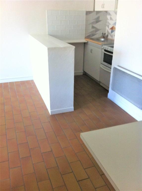 Vente appartement Cagnes sur mer 122800€ - Photo 8
