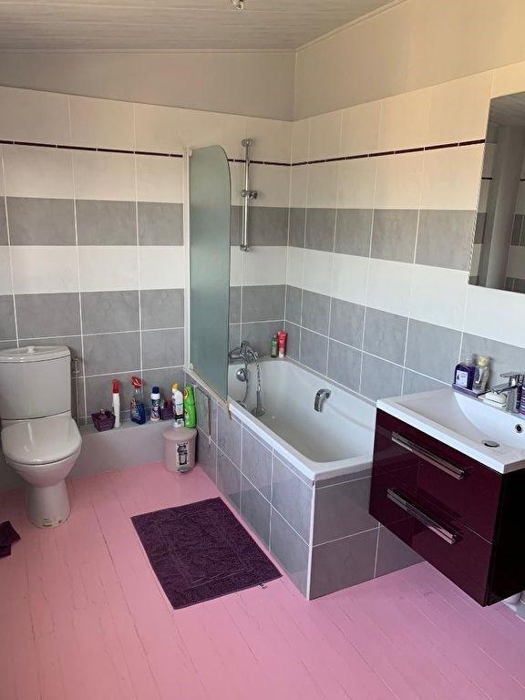 Vente maison / villa Magny en vexin 249000€ - Photo 6