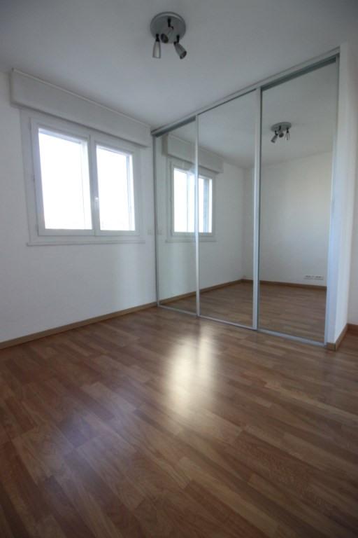 Rental apartment Marseille 850€ CC - Picture 5