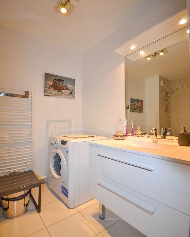Vente appartement Les clayes sous bois 225000€ - Photo 8