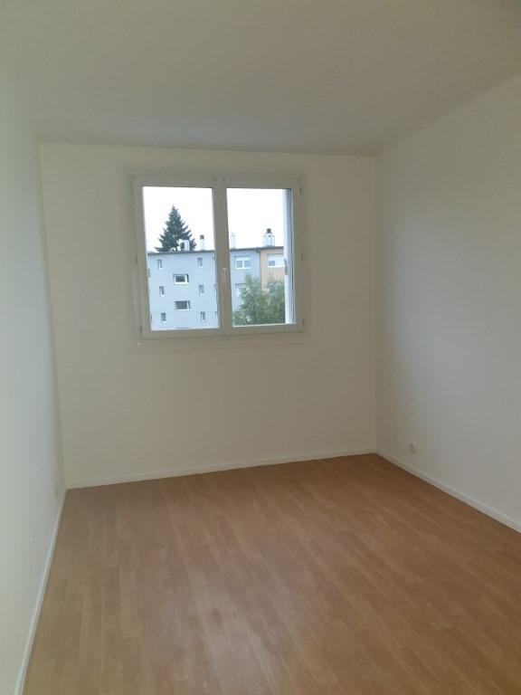 Location appartement Limoges 490€ CC - Photo 6