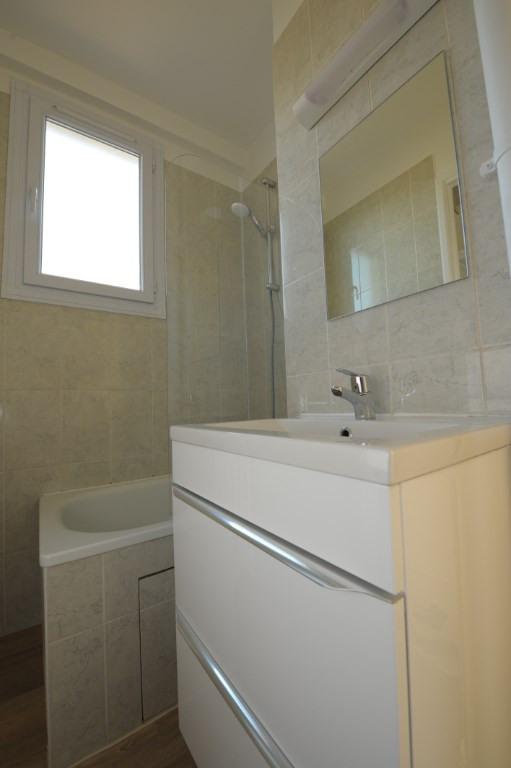 Location appartement Melun 830€ CC - Photo 6