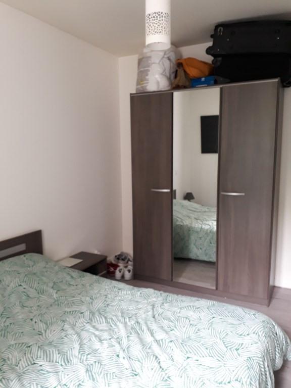 Location appartement Limoges 450€ CC - Photo 6