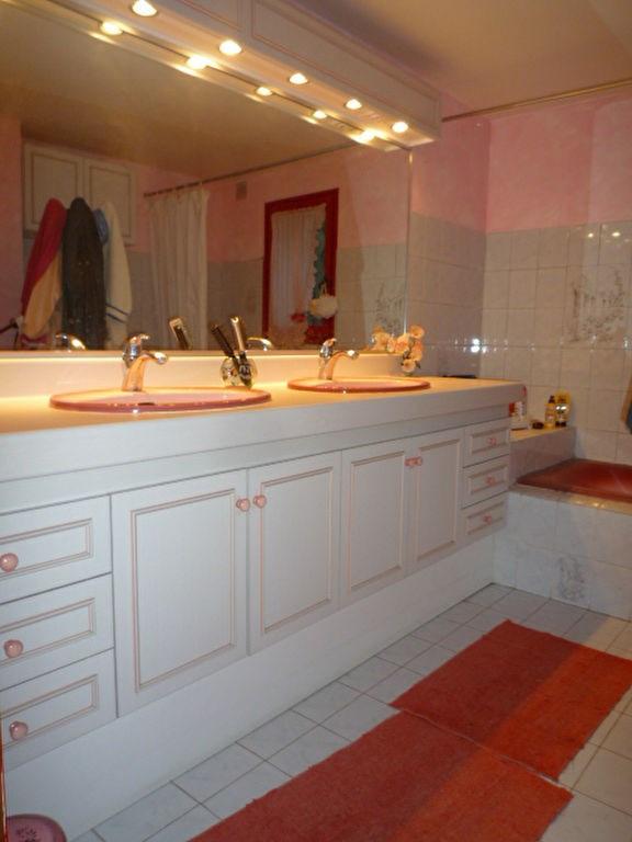Sale house / villa Vidauban 366000€ - Picture 15