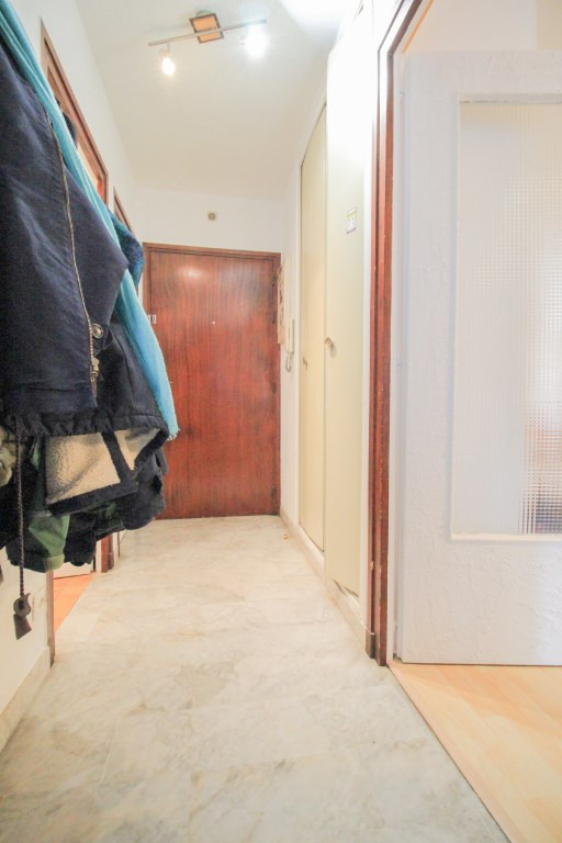 Sale apartment Chambery 121 900€ - Picture 3