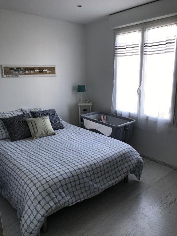 Sale apartment Le grau du roi 225000€ - Picture 6