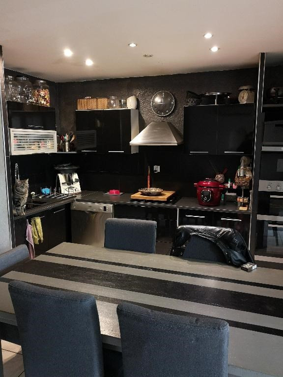Продажa Жилой дом Besse sur issole 477000€ - Фото 4