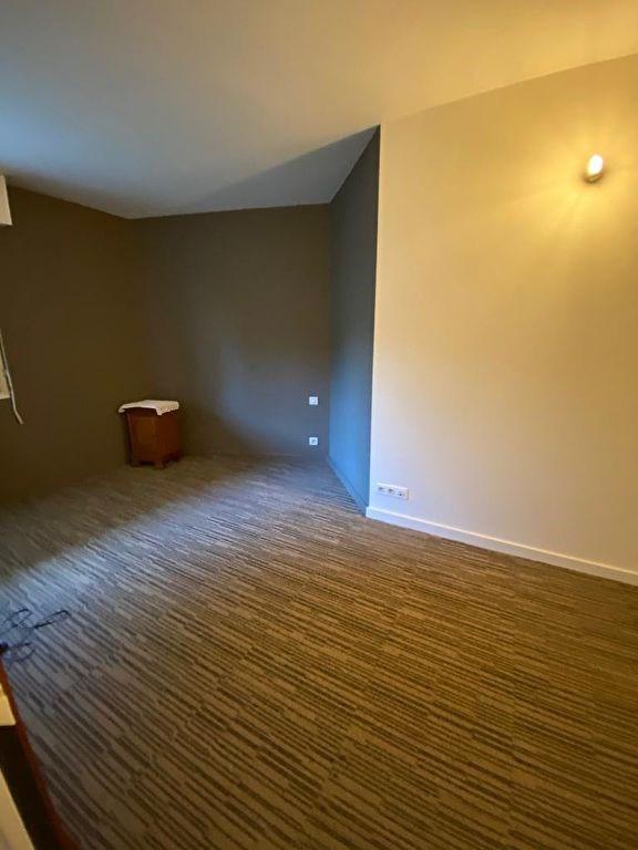 Vente appartement Lagny sur marne 174000€ - Photo 5