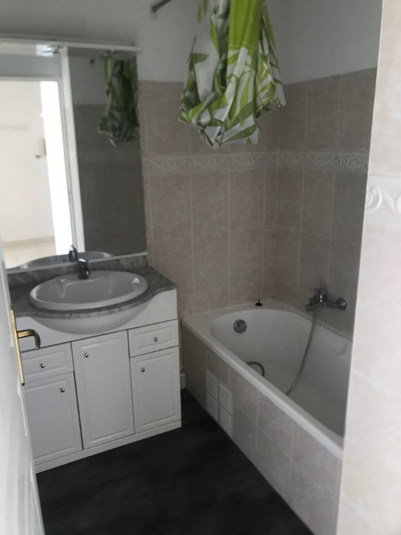 Vente appartement Nice 212000€ - Photo 5