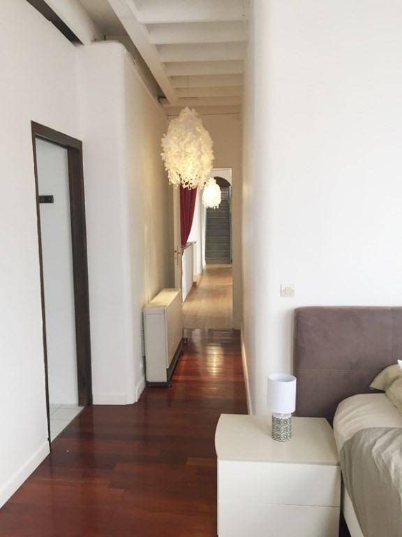 Alquiler  apartamento Colombes 1950€ CC - Fotografía 8