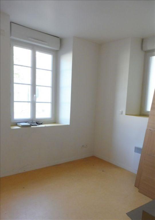 Location appartement Beaupreau 315€ CC - Photo 5