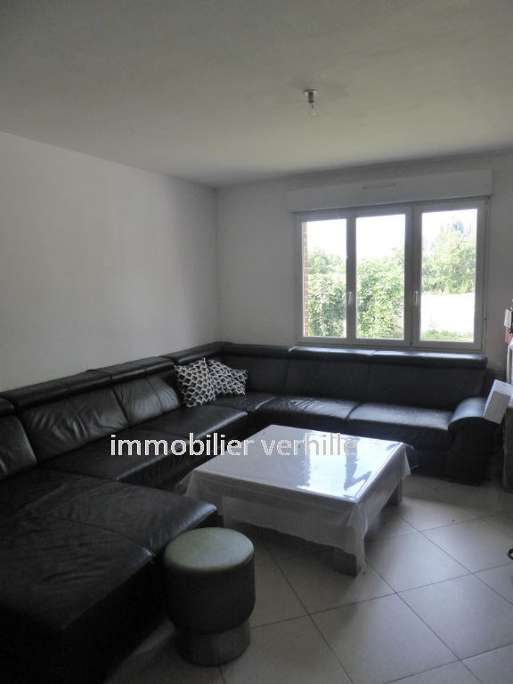 Location maison / villa Laventie 917€ CC - Photo 2