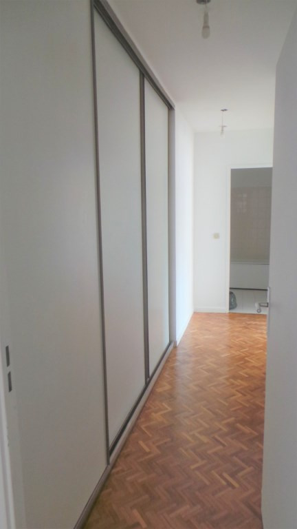 Vente appartement Paris 20ème 675 000€ - Photo 4