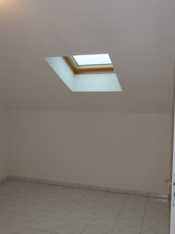 Vente appartement Saint vincent de tyrosse 180 900€ - Photo 8