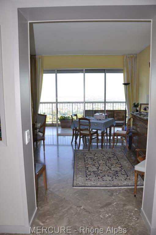 Deluxe sale apartment Sainte foy les lyon 895000€ - Picture 6