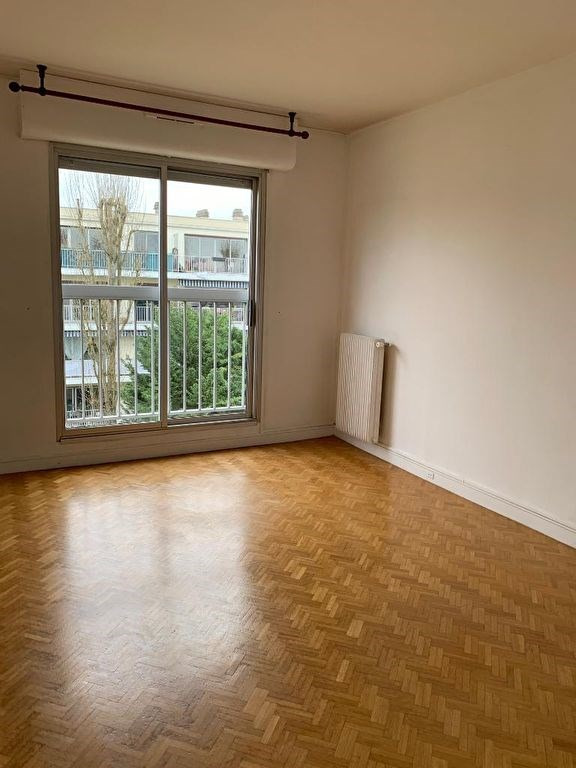 Location appartement Maisons laffitte 1 970€ CC - Photo 5