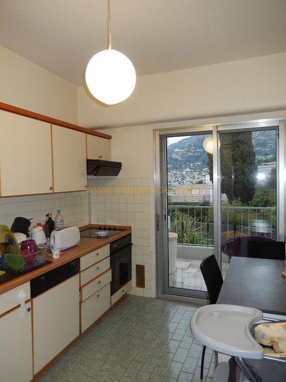 Vente appartement Roquebrune-cap-martin 385 000€ - Photo 3
