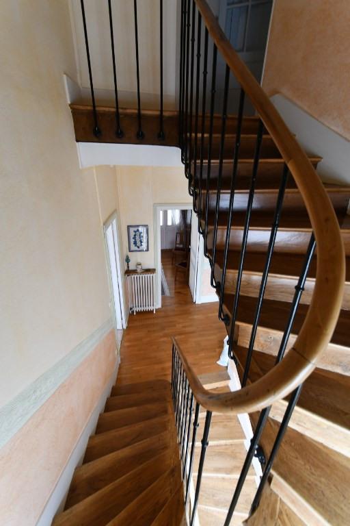 Vente maison / villa Montoire sur le loir 333000€ - Photo 5