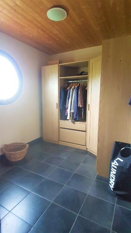 Vendita casa Benodet 389500€ - Fotografia 12