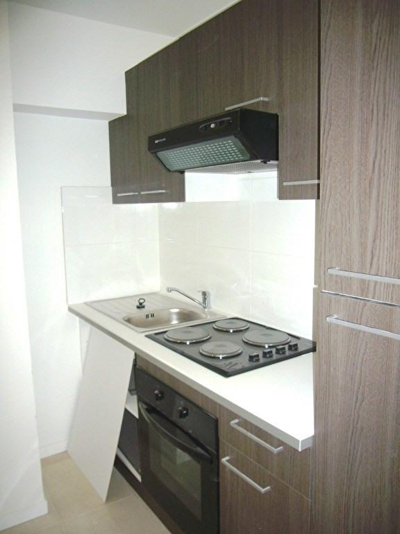 Location appartement Lorgues 450€ CC - Photo 2