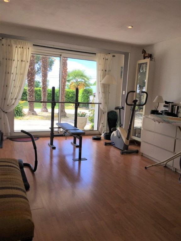 Vente maison / villa Claracq 434000€ - Photo 6